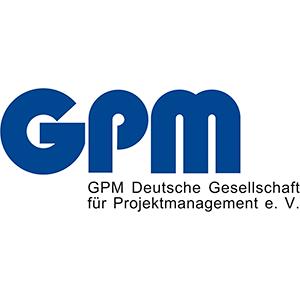 GPMZert1