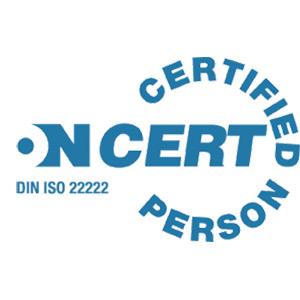 NCert1
