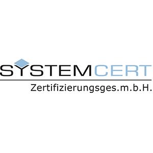 SystemZert1