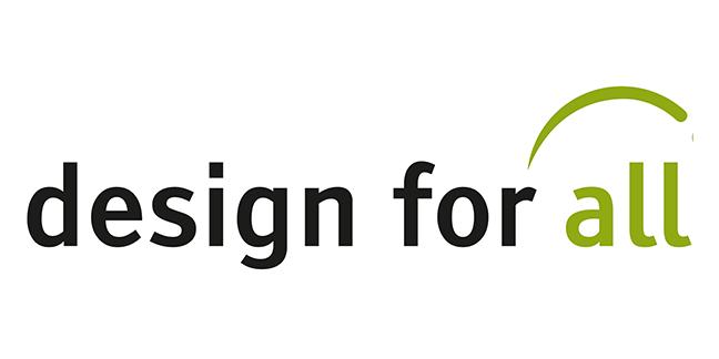 designforall_3