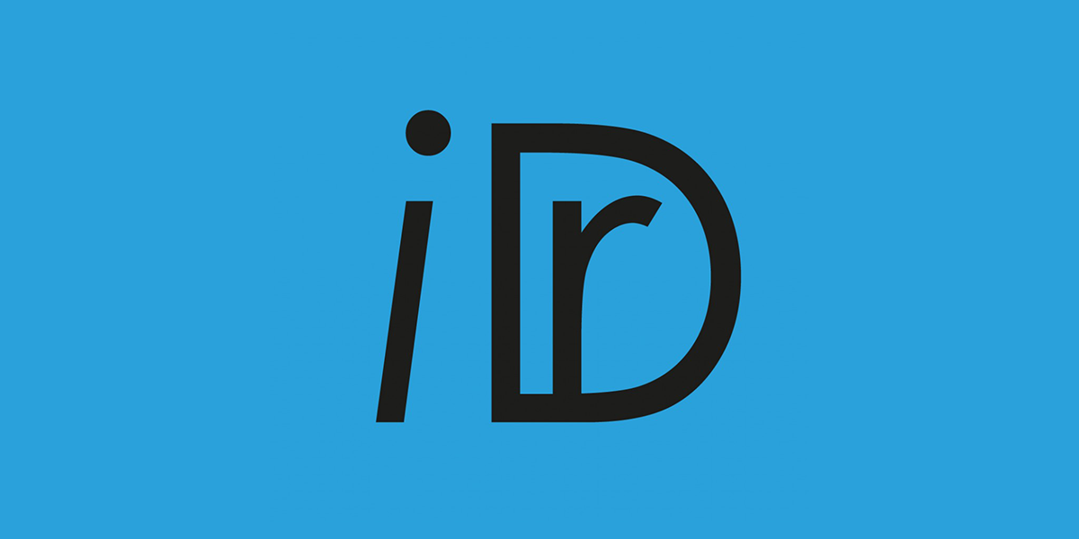 idr-design_2