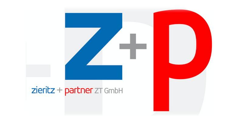 z+p_3