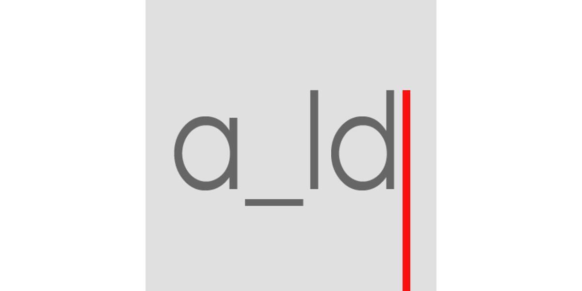 ald-2