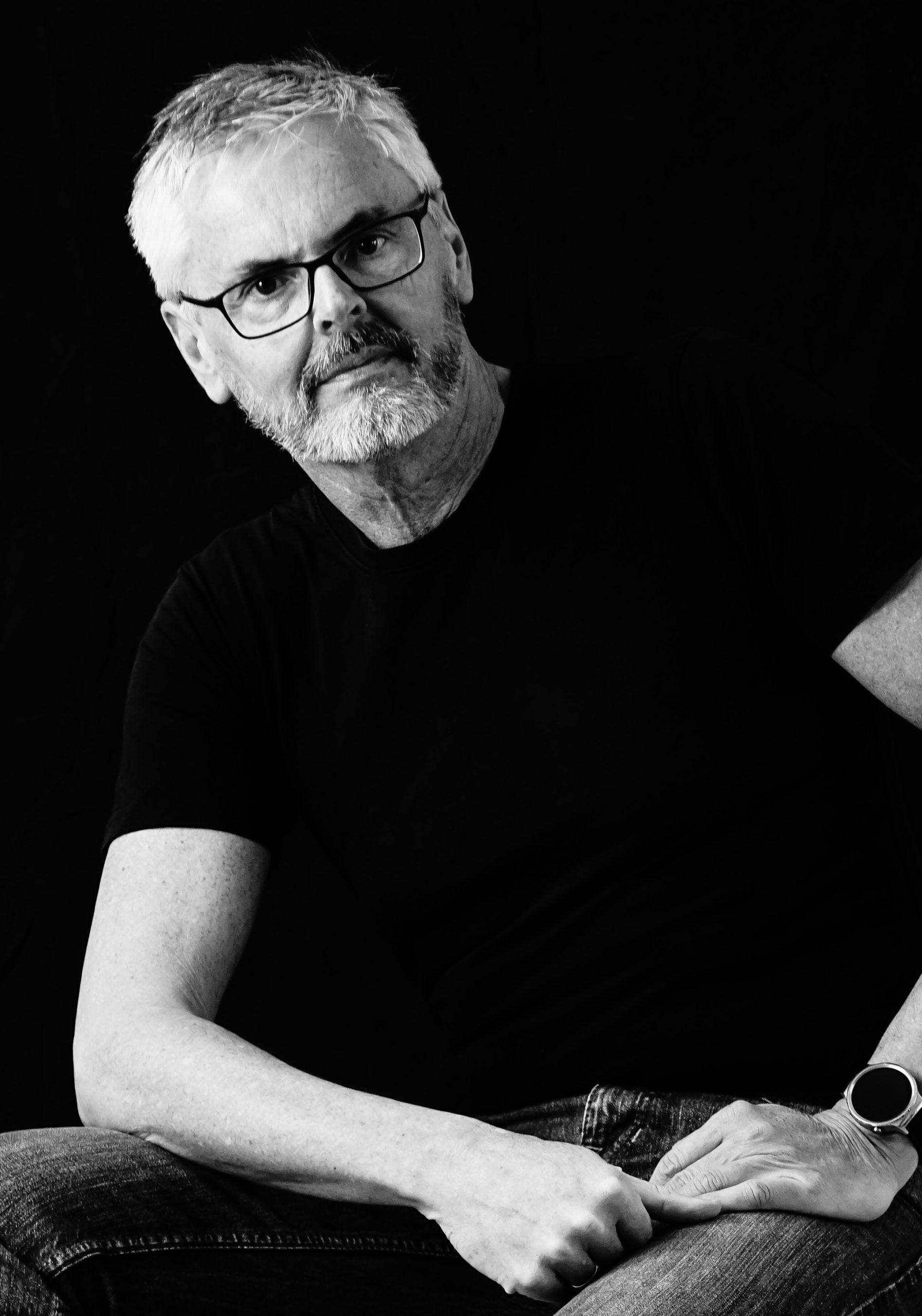 Peter Spitaler